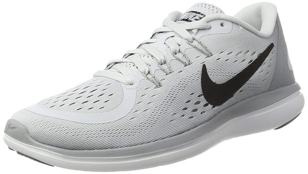 Nike Women's Flex 2017 RN Running Shoe