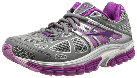 Brooks Women's Ariel 14 Running Shoe