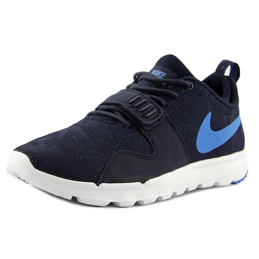 Nike Trainerendor Mens Skateboarding-Shoes