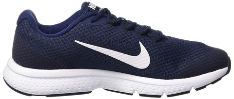 Nike Men's RunAllDay Running Shoe