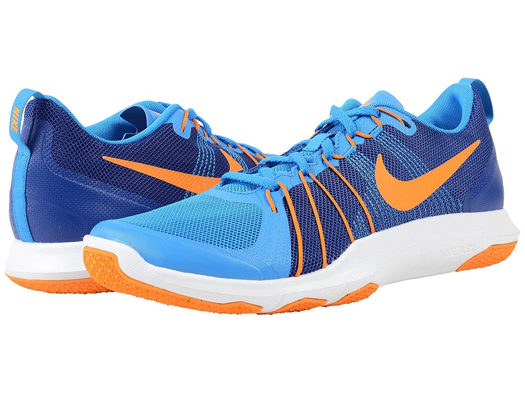 Nike Men's Flex Train Aver Running Shoes