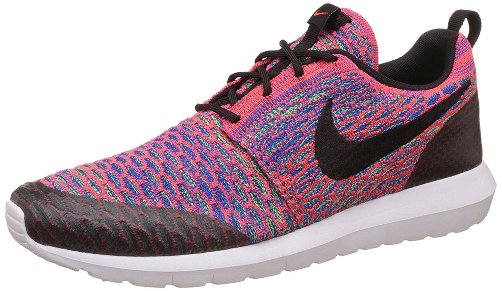 Nike Men's Roshe NM Flyknit SE Running Shoe