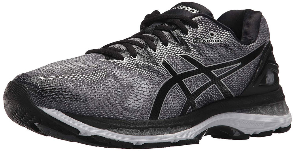 ASICS Men's Gel Nimbus 20 Trail Running Shoe