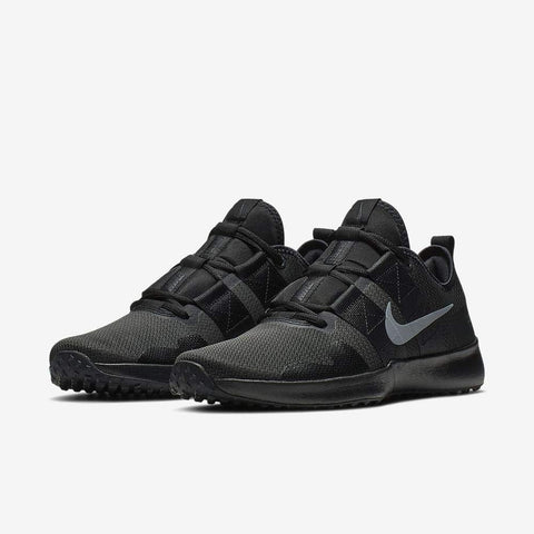 Nike Men's Varsity Compete TR 2 Training Shoe
