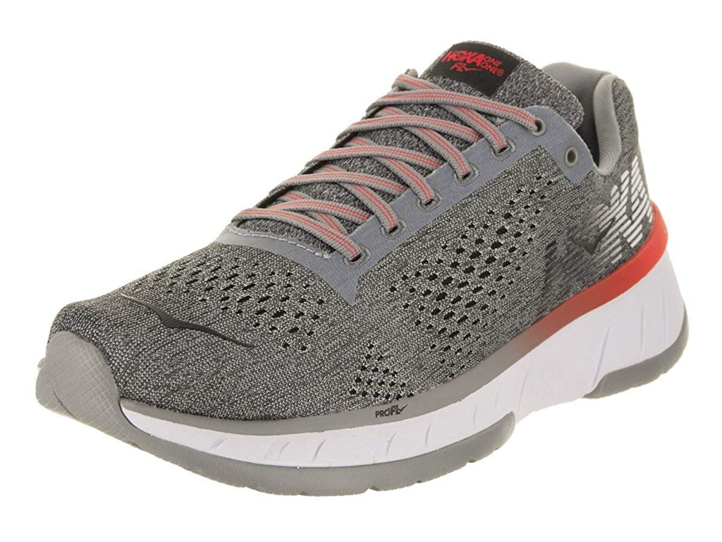 HOKA ONE ONE Women's Cavu Running Shoe