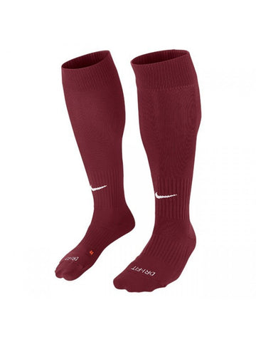 Nike Park IV Over-the-Calf Cushioned Sock
