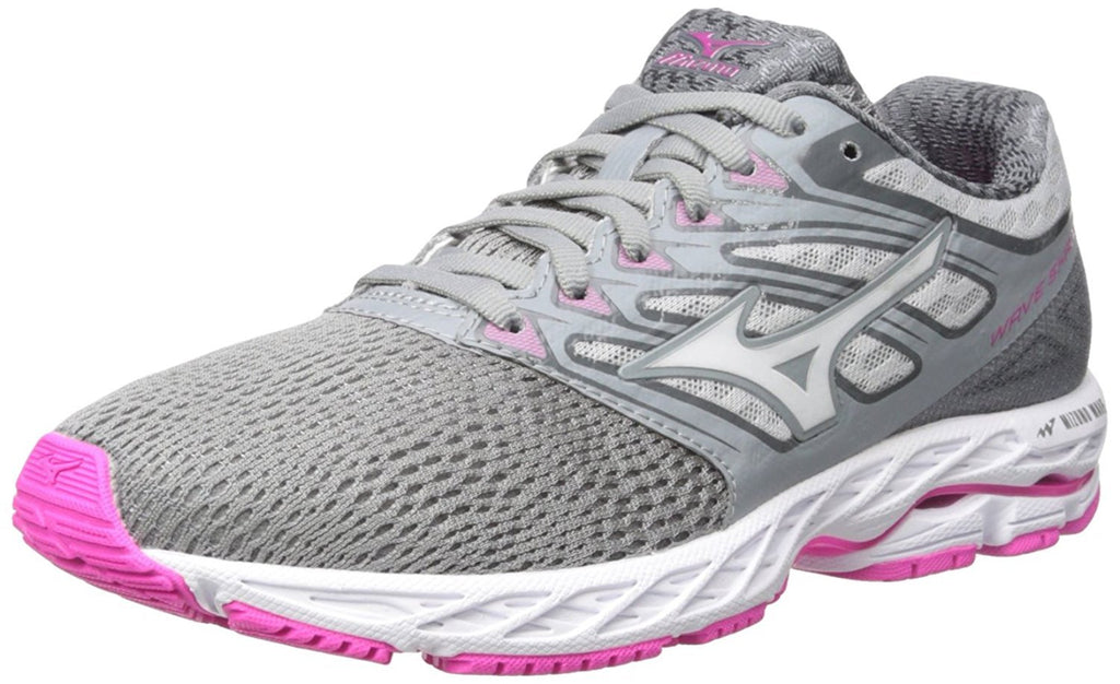 Mizuno Women's Wave Shadow Running Shoe