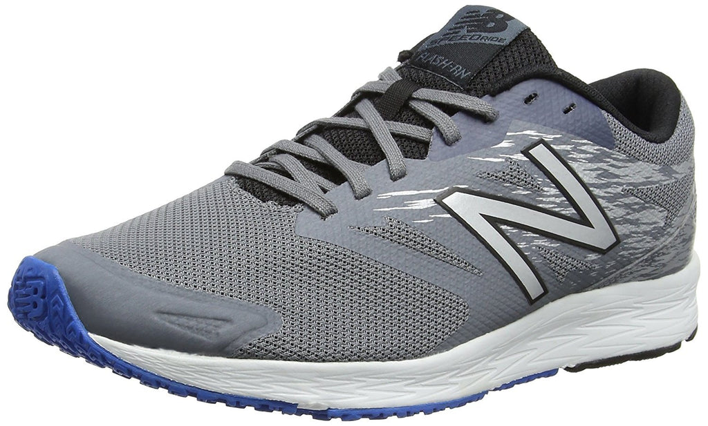 New Balance Men's Flash-M Running Shoe