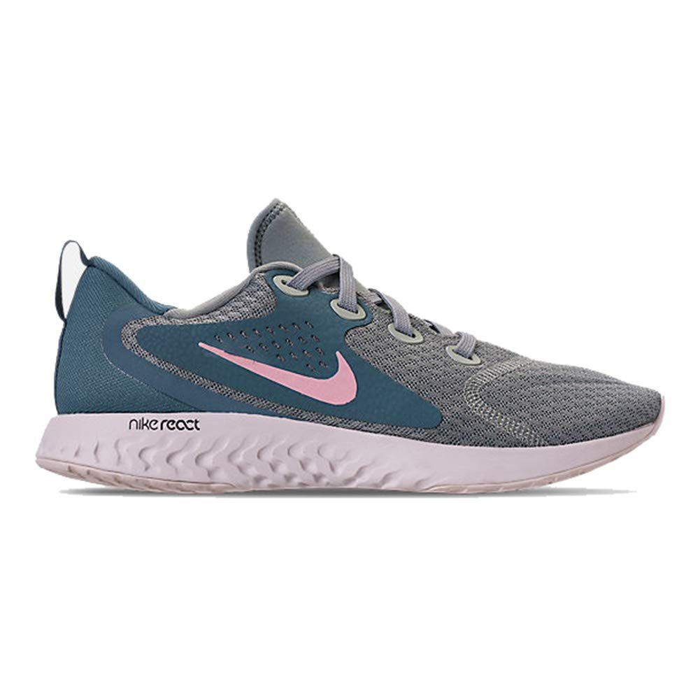 Nike Women's Legend React Running Shoes