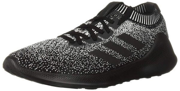 adidas Men's Purebounce+ Running Shoe