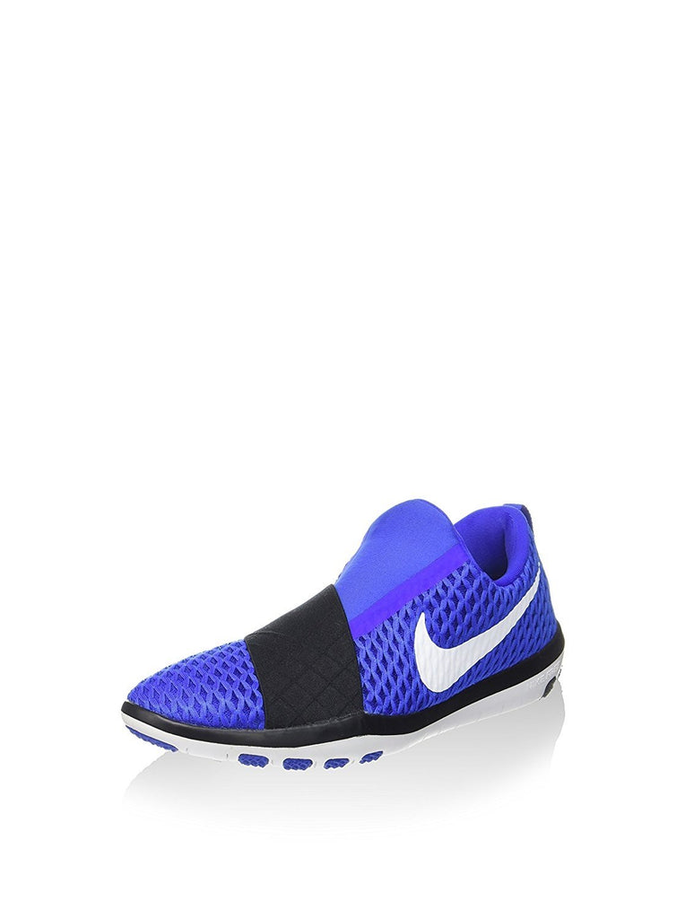 Nike Women's Free Connect Cross Training Athletic Running Shoe
