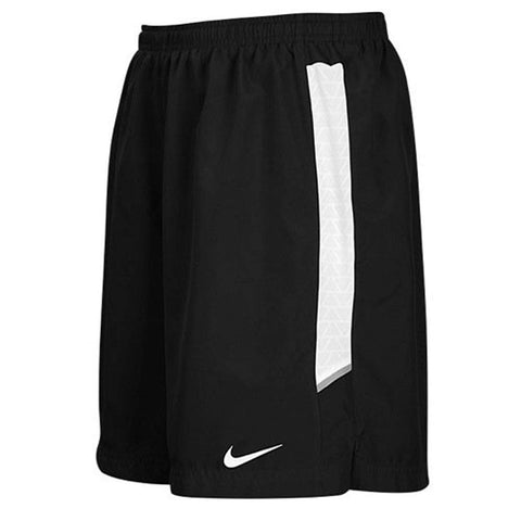 Nike Men's 7'' Woven Athletic Short