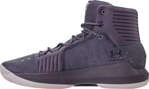 Under Armour Men's Drive 4 X Basketball Shoe