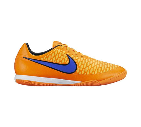 Nike Men's Magista Onda IC Soccer Shoe