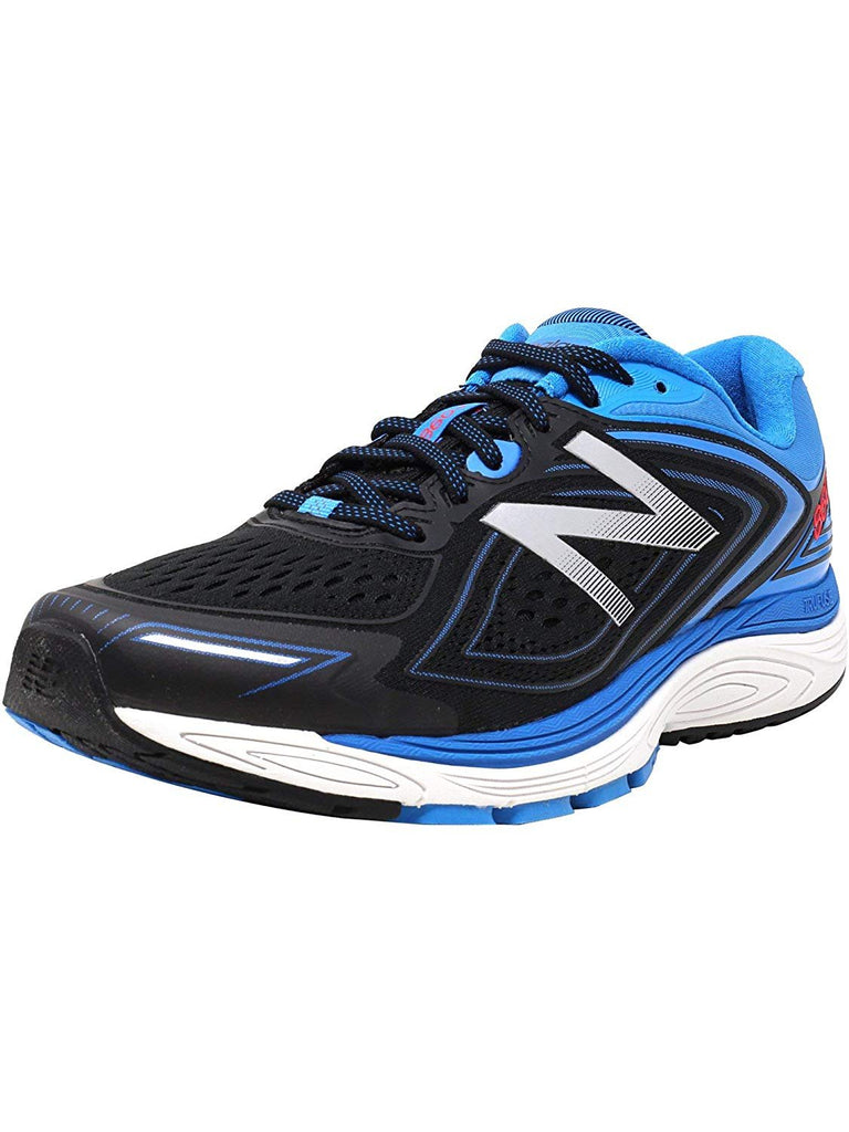 New Balance Men's M860bb8 Running Shoe