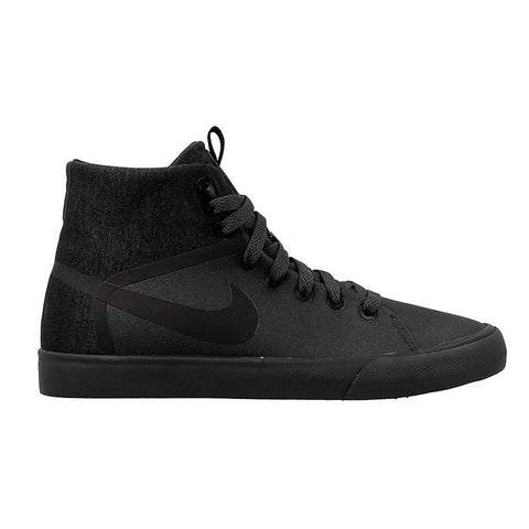 Nike Women's Primo Court Mid Mdrn Hi Top Trainers Sneakers Shoe