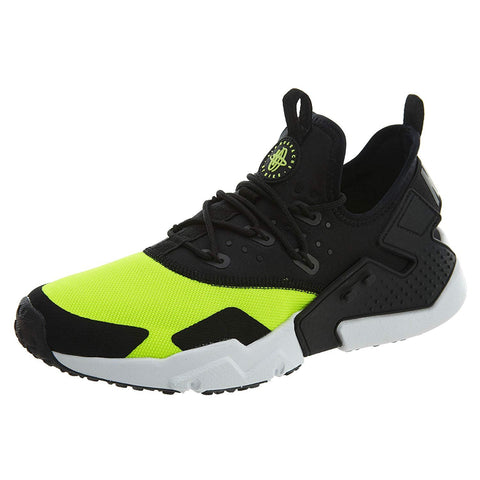 Nike Men's Air Huarache Drift Running Shoes