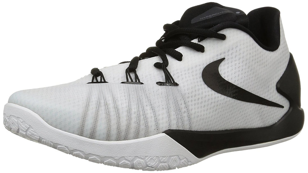 Nike Men's Hyperchase Basketball Shoe