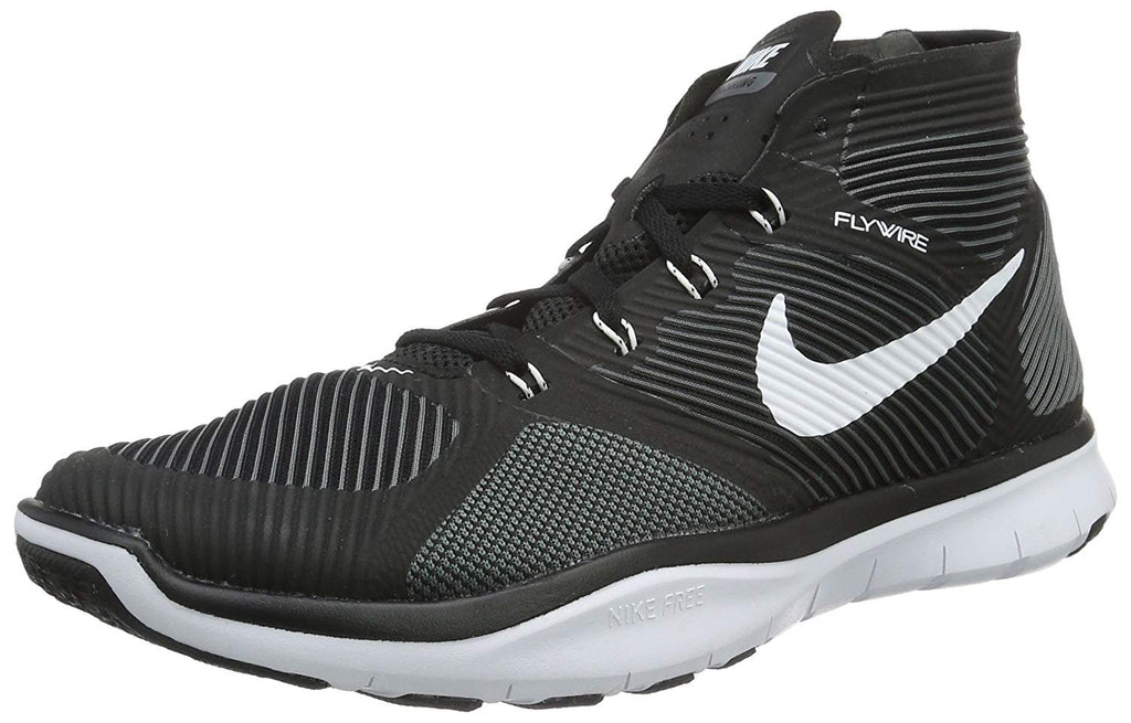 Nike Men's Free Train Instinct  Running Trainers Shoe