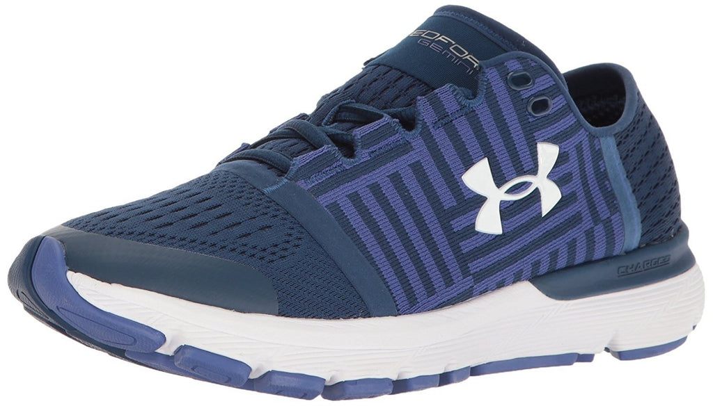 Under Armour Women's Speedform Gemini 3 Running Shoe