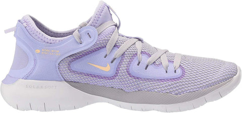 Nike Women's Flex 2019 RN Running Shoe