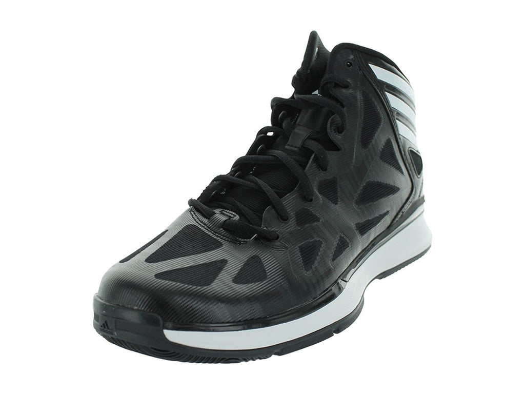 Adidas Men's Crazy Shadow 2 Basketball Shoe