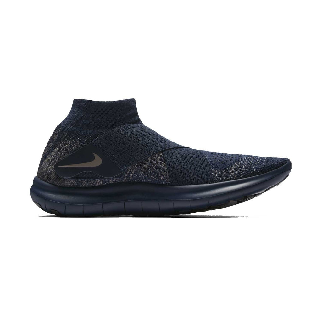 Nike Men's Free RN Motion FK 2017 Running Shoe