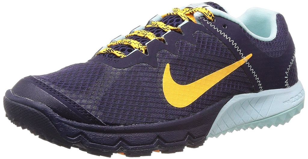 Nike Women's Zoom Wildhorse Running Shoes
