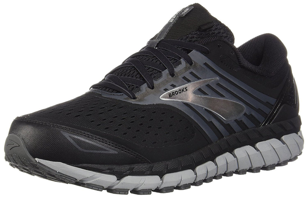 Brooks Men's Beast '18 Running Shoe