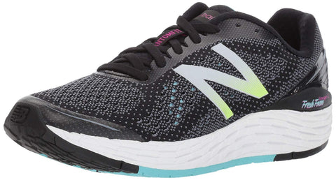 New Balance Women's VONGOV2 Running Shoe