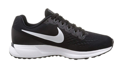 Nike Women's Air Zoom Pegasus 34 TB Running Shoe