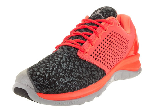 Jordan Nike Men's Trainer ST Training Shoe
