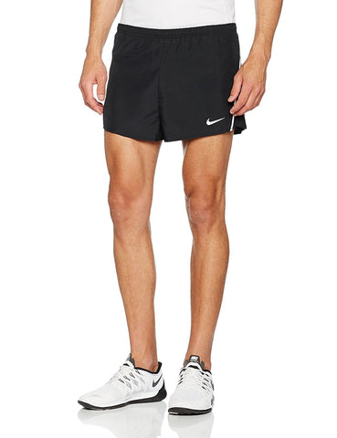 Nike Men's Tempo Split Track Shorts