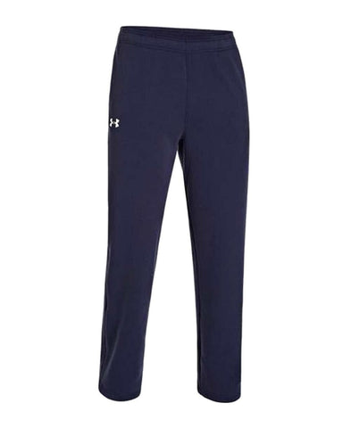 Under Armour Men's Team Rival Fleece Pants