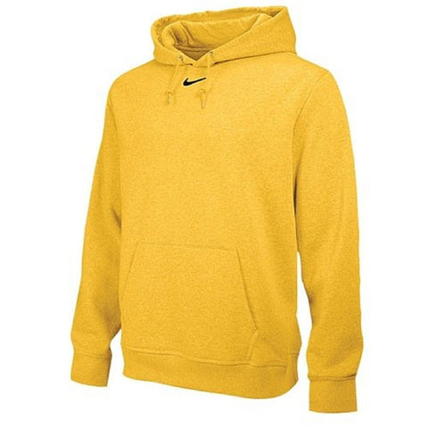 Nike Men's Team Club Fleece Hoody