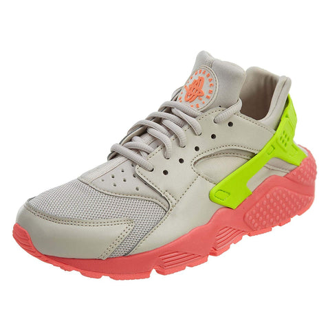 Nike Women's Air Huarache Running Shoe
