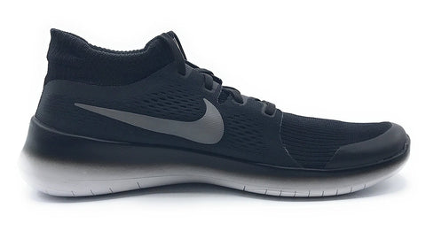 Nike Men's Beta RN Running Shoes