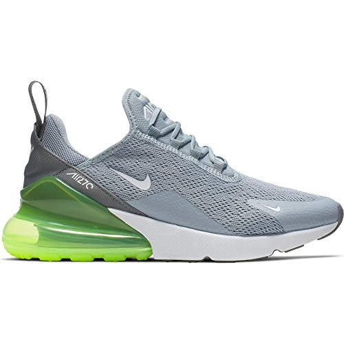 Nike Women's Air Max 270 Running Shoe