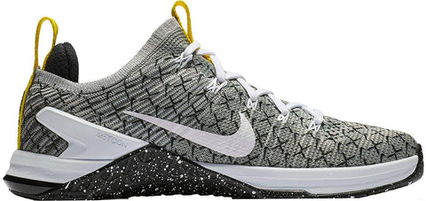 Nike Women's Metcon DSX Flyknit 2 X Training Shoe