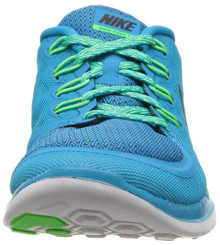 Nike Women's Free 5.0 Running Shoes
