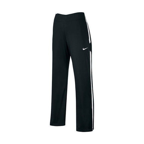 NIKE Women's Overtime Athletic Pants