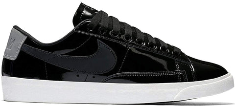 NIKE Women's Blazer Low SE PRM Casual Shoe