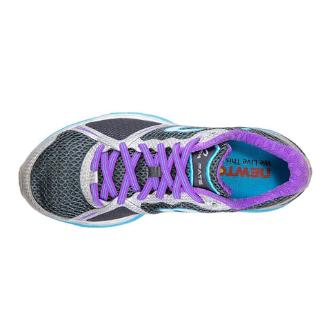 Newton Women's Fate 4 Running Shoe