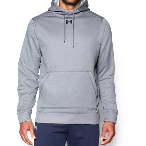 Under Armour Men's UA Storm Armour Fleece Team Hoodie