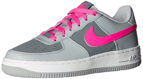 Nike Air Force 1 (Kids)