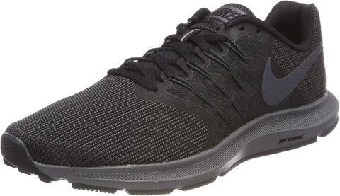 Nike Men's Swift Running Shoe