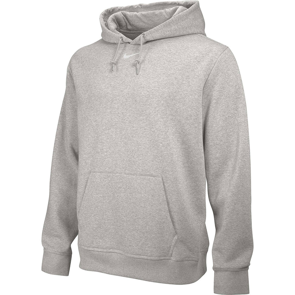 Nike Team Club Fleece Hoody