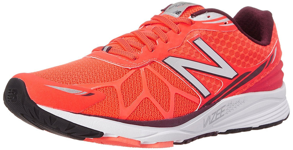 New Balance Men's Vazee Pace Running Shoe