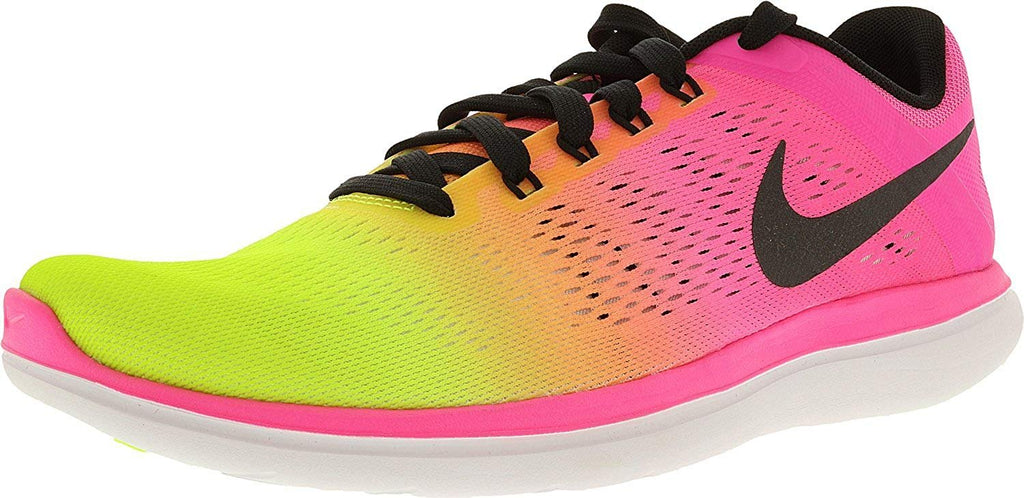 Nike Men's Flex 2016 RN Running Shoe