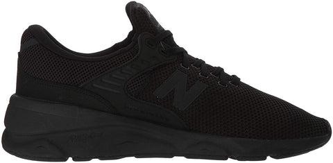 New Balance Men's Msx90v1 Running Shoe
